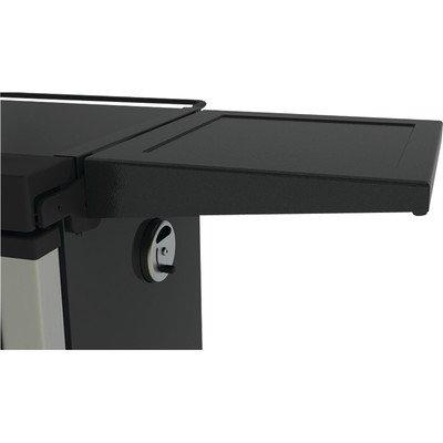 masterbilt 20101513 smoker side shelf