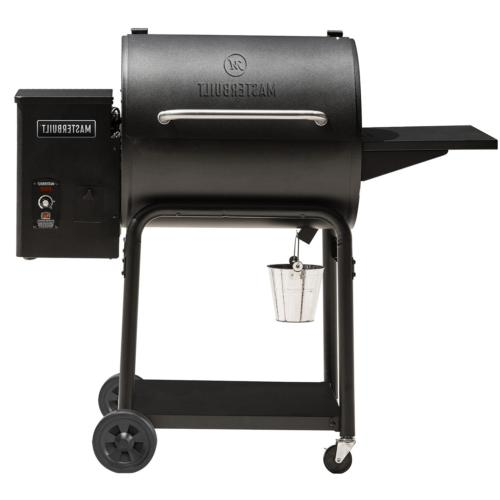 mb20261819 mwg600b 24 pellet grill and smoker