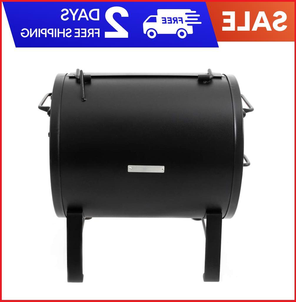 NEW E82424 Fire Box Black