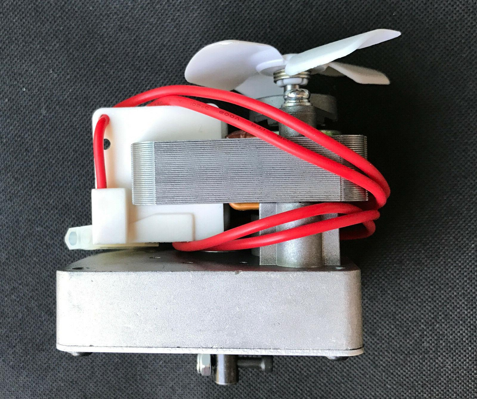 OEM For Chef Electric Pellet Smoker