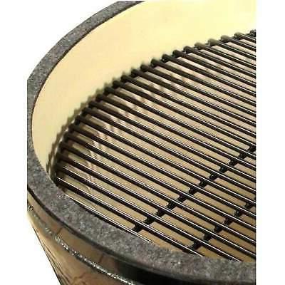 Primo Round Ceramic Smoker Grill Cradle