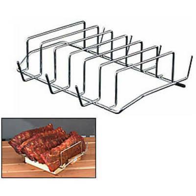 ribrk rib rack