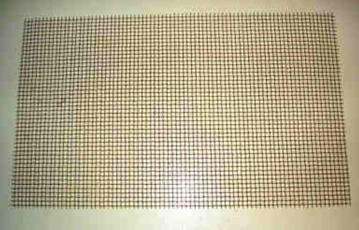 s non stick mats for smokers bbqs