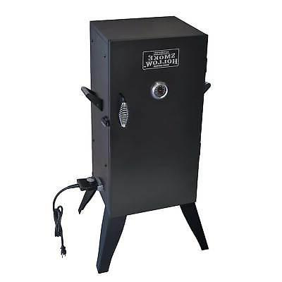 Smoke Hollow 30 Electric Smoker, Vertical Smoker, Electric,