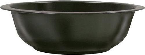 Brinkmann Smoker Porcelain Coated Bottom Pan 114-0004-0