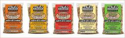 Little Chief/Big Chief Smoker - Smokehouse Products Chips N