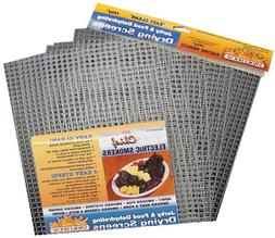 Smokehouse Products Little Chief Drying Screens