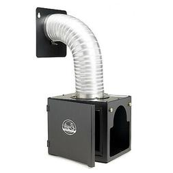 New Bradley Cold Smoke Adapter - BCOLD