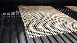 Frogmats Non Stick Grill Mat - Many Sizes )