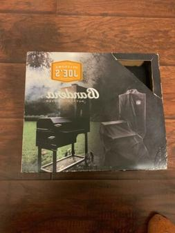 Oklahoma Joe's Authentic Bandera Smoker Grill Cover - NIB