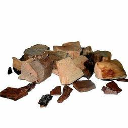 oklahoma joe s wood smoker chunks 8