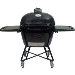 Primo Oval XL 400 All-In-One Ceramic Grill
