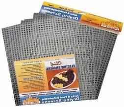 products little chief drying screens 4