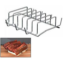 Camp Chef RIBRK Rib Rack
