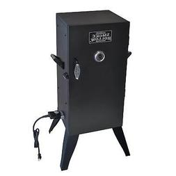 Smoke Hollow 30 Electric Smoker, Vertical Smoker, Electric,