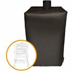 I COVER Smoker Cover- Sized For Pit Boss Grills 77550 5.5 An