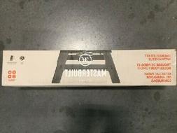 Masterbuilt Smoker Leg Extension Kit Metal