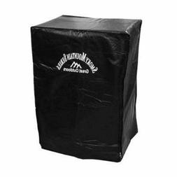 smoky mountain electric smoker cover