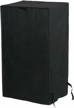 SunPatio Smoker Cover 40 inch, Electric Smoker Grill Covers