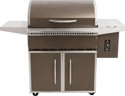 Traeger Select Elite TFS60LZC Grills Select Elite Wood Pelle