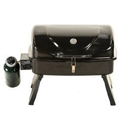Smoke Hollow TT250 Tabletop LP Gas Grill