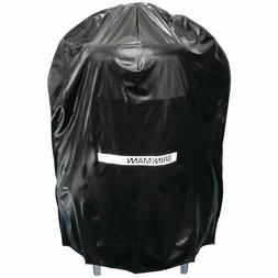 BRINKMANN Upright Smoker Kettle Grill Cover NEW IN PACKAGE 8