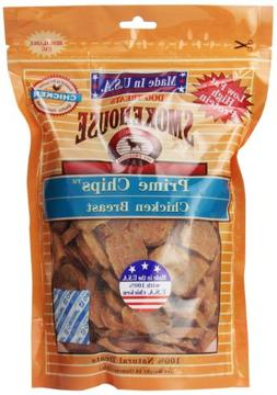 usa prime chips dog treats