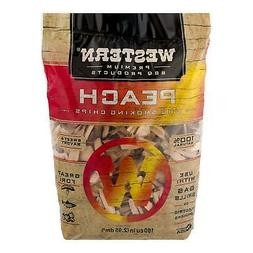 Wood Chips For Smoking Meat Pork Ribs BBQ Electric Smoker Bo